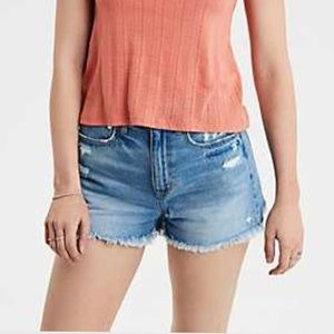 🦅 𝐀𝐌𝐄𝐑𝐈𝐂𝐀𝐍 𝐄𝐀𝐆𝐋𝐄 Shorts